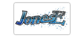JonesE Residential Services Logo