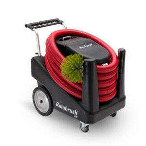 Rotobrush_aiR_XP_1024x1024